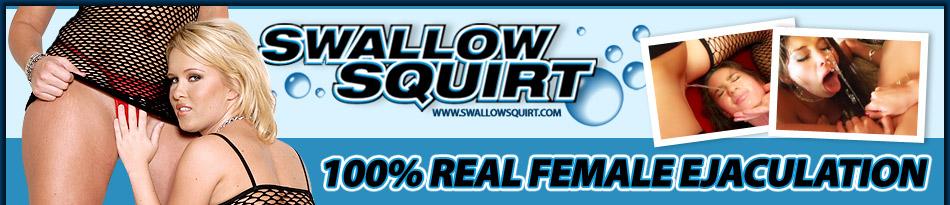 swallowsquirt.com
