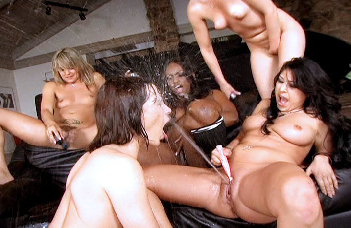 girls squirt orgy Lesbian.Squirting.Orgy.XXX.DVDRip.x264-TwistedDesires Torrent.